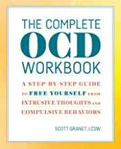Best Ocd Books Reviewed & Ranked