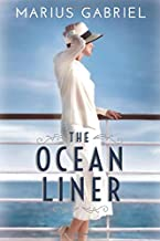 Best Ocean Books: The Ultimate Collection