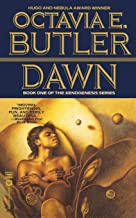 Best Octavia Butler Books Worth Your Attention