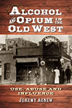 Best Old West Books Worth Your Attention