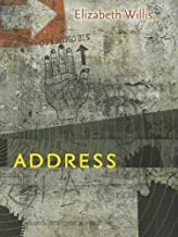 Best Online Address Books to Read