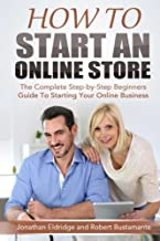 Best Online Business Books Worth Your Attention