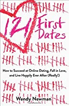 Best Online Dating Books Reviewed & Ranked