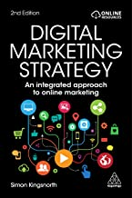 Best Online Marketing Books Everyone Should Read