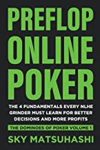 Best Online Poker Books You Should Read