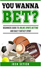 Best Online Sports Books Worth Your Attention