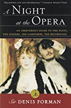 Best Opera Books: The Ultimate List