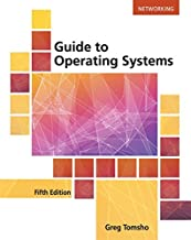 Best Operating System Books Worth Your Attention