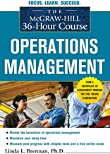 Best Operations Management Books That Should Be On Your Bookshelf