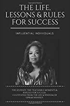 Best Oprah Books You Must Read