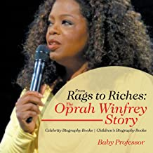 Best Oprah Books You Must Read