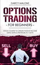 Best Option Trading Books that Should be on Your Bookshelf