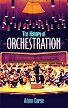 Best Orchestration Books You Must Read