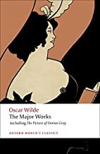 Best Oscar Wilde Books That Will Hook You
