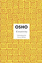 Best Osho Books You Should Read