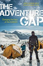 Best Outdoor Adventure Books: The Ultimate Collection