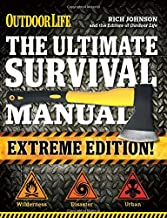 Best Outdoor Survival Books Worth Your Attention