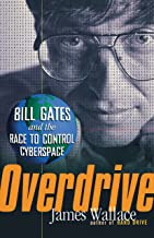 Best Overdrive Books That Will Hook You