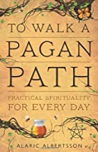 Best Pagan Books That Should Be On Your Bookshelf