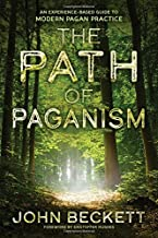 Best Paganism Books You Must Read