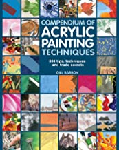 Best Painting Books You Should Enjoy