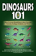 Best Paleontology Books Reviewed & Ranked