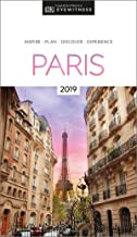 Best Paris Travel Books Reviewed & Ranked
