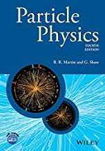 Best Particle Physics Books You Must Read