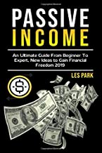 Best Passive Income Books Worth Your Attention