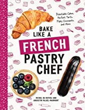Best Pastry Books: The Ultimate List