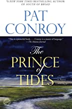 Best Pat Conroy Books You Should Read