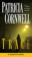 Best Patricia Cornwell Books Reviewed & Ranked