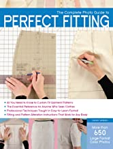 Best Pattern Drafting Books: The Ultimate List