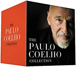 Best Paulo Coelho Books Everyone Should Read