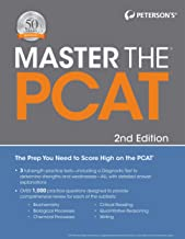 Best PCAT Books: The Ultimate List