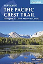 Best PCT Books Worth Your Attention