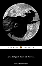Best Penguin Books That Will Hook You