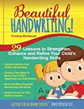 Best Penmanship Books Worth Your Attention