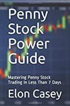 Best Penny Stock Books You Should Read