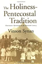 Best Pentecostal Books Reviewed & Ranked