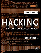 Best Pentesting Books That Should Be On Your Bookshelf