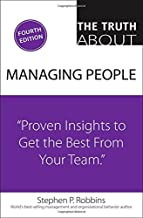 Best People Management Books You Must Read