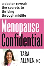 Best Perimenopause Books That You Need