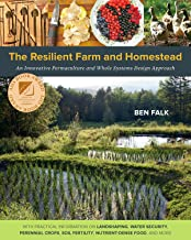 Best Permaculture Books that Should be on Your Bookshelf