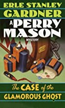 BEST Perry Mason Books That You Need