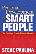 Best Personal Development Books: The Ultimate Collection