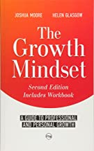 Best Personal Growth Books Worth Your Attention