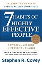 Best Personal Improvement Books: The Ultimate Collection