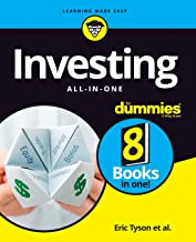 Best Personal Investment Books That Should Be On Your Bookshelf