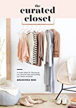 Best Personal Style Books Worth Your Attention